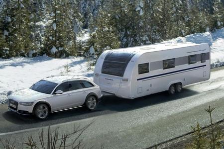 Cor Van Den Oever Cor Van Den Oever Campers En Caravans
