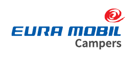 Eura Mobil campers
