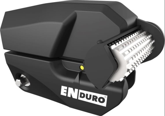 Enduro mover